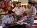 Saas Bina Sasural - 4th May Video Watch Online Pt2