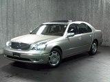 2002 Lexus LS430 For Sale At McGrath Lexus Of Westmont