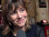 """Interview de Stéphane Mercurio pour le film """"À l'ombre de la République"""""""