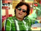 Lapataganj - 4th May 2012 Video Watch Online - Part4