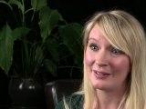 Alyssa's Infertility Treatment Success at Vancouver Acupuncture Clinic