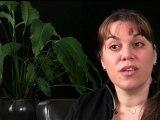 Demetra's Infertility Treatment Success at Vancouver Acupuncture Clinic