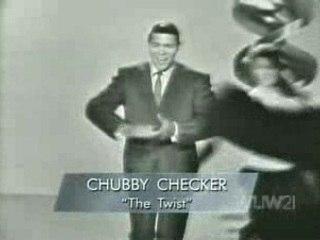 Chubby Checker - Twist-Let's Twist Again