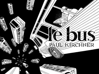 Vidéo de Paul Kirchner