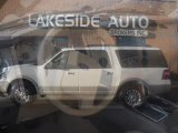 Used 2009 Ford Expedition Colorado Springs CO - by EveryCarListed.com