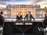 VinzA démonte Hollande & Sarko