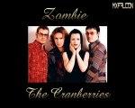 Zombie -The Cranberries-Legendado