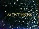 Emission Mysteres N°04 - TF1-001
