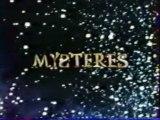 Emission Mysteres N°04 - TF1-002