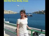 My Motivating Weight Loss- Lose Extra Fat