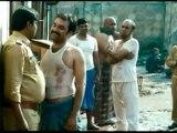 Gangs of Wasseypur (GANGS OF वासेपुर) - Trailer [VO]