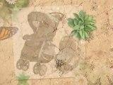 Baby Trend Skylar Travel System