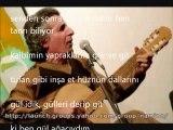 ey sareban-Mohsen Namjoo_MP4_