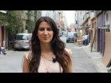İMC TV /KÜLTÜR MANTARI / 28 NİSAN 2012