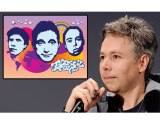 Adam Yauch Of 'The Beastie Boys' Passes Away At 47 - Hollywood News