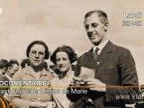 Frank Duff et la Légion de Marie