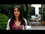 İMC TV / KÜLTÜR MANTARI / 05 MAYIS 2012