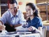 Accountants Huizen Lentink Accountants/Belastingadviseurs