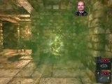 Legend of Grimrock: Stunde der Kritiker (Teaser)
