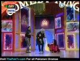 Comedy Kings Season 6 By Ary Digital Episode 10 - Part 2/4