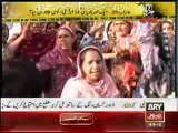 Jurm Bolta hai - 8th May 2012 part 1