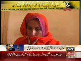 Jurm Bolta hai - 8th May 2012 part 3