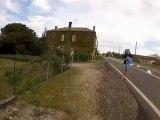 GoPro :  1er Mai 2012 Baignade