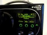 Essex Clacton DAB Digital Radio VS FM Signal Test