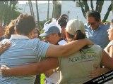 Charlas de Motivacion Talleres de Motivación Lima Perú