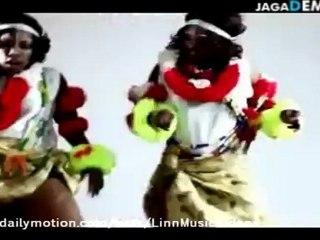 IYANYA - KUKERE (Music Video)