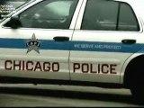 Histoire de Gangs - Chicago