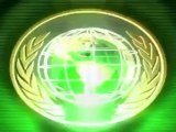 Anonymous Avertisement au droit de la libertée d'expresion