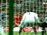 Bóng Ðá _ Andy Carroll rút ngắn tỷ số xuống còn 1-2 cho Liverpool (LIVE: Chelsea 2-1 Liverpool)