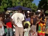 Solar Cookers - Saving Madagascar's Forests   Global 3000