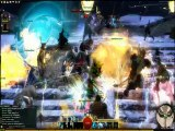Guild Wars 2 - Ad Victoriam: communauté multigaming - guilde francophone
