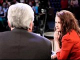"""Kristen Stewart Visits the """"Tonight Show with Jay Leno""""   Celebrity news"""