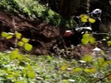 Enduro Events - Wickwar South Glos - Swtrax Events