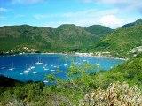 La Martinique (« Matinik » en créole)