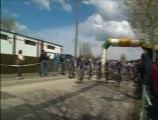 1er Mai 2012 Prix Cycliste Chambon Feugerolles