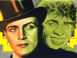 Dr. Jekyll and Mr. Hyde (1931), Critique en CinéMaSQuopE.