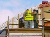 Grand Designs s09e04 - Weald of Kent, Arched Eco House