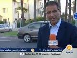 تقرير الجزيرة الرياضية حول الديربي 112
