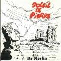 Docteur Merlin - Viva Mussolini