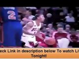 Watch  Denver Nuggets vs (at) Los Angeles Lakers Live Online Nba Playoffs   6 May 2012 Free