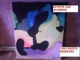 LE KIT ARTS-BOX DE JAIR JEAN PIERRE 9