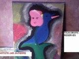 LE KIT ARTS-BOX DE JAIR JEAN PIERRE 13