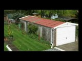 4ConcreteGarages - Revamping A Garage