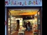 MATTHIAS & SOPHIE Salernes Aups Provence Alpes côte d'Azur