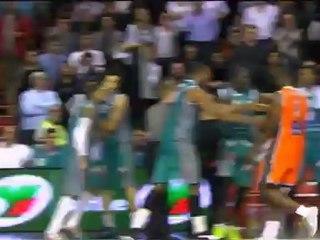 Basket. MSB contre Pau
