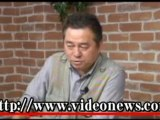 20120506 神保哲生のチェルノブイリ報告・終わりなき原発事故との戦い